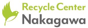 株式会社リサイクルセンターナカガワ